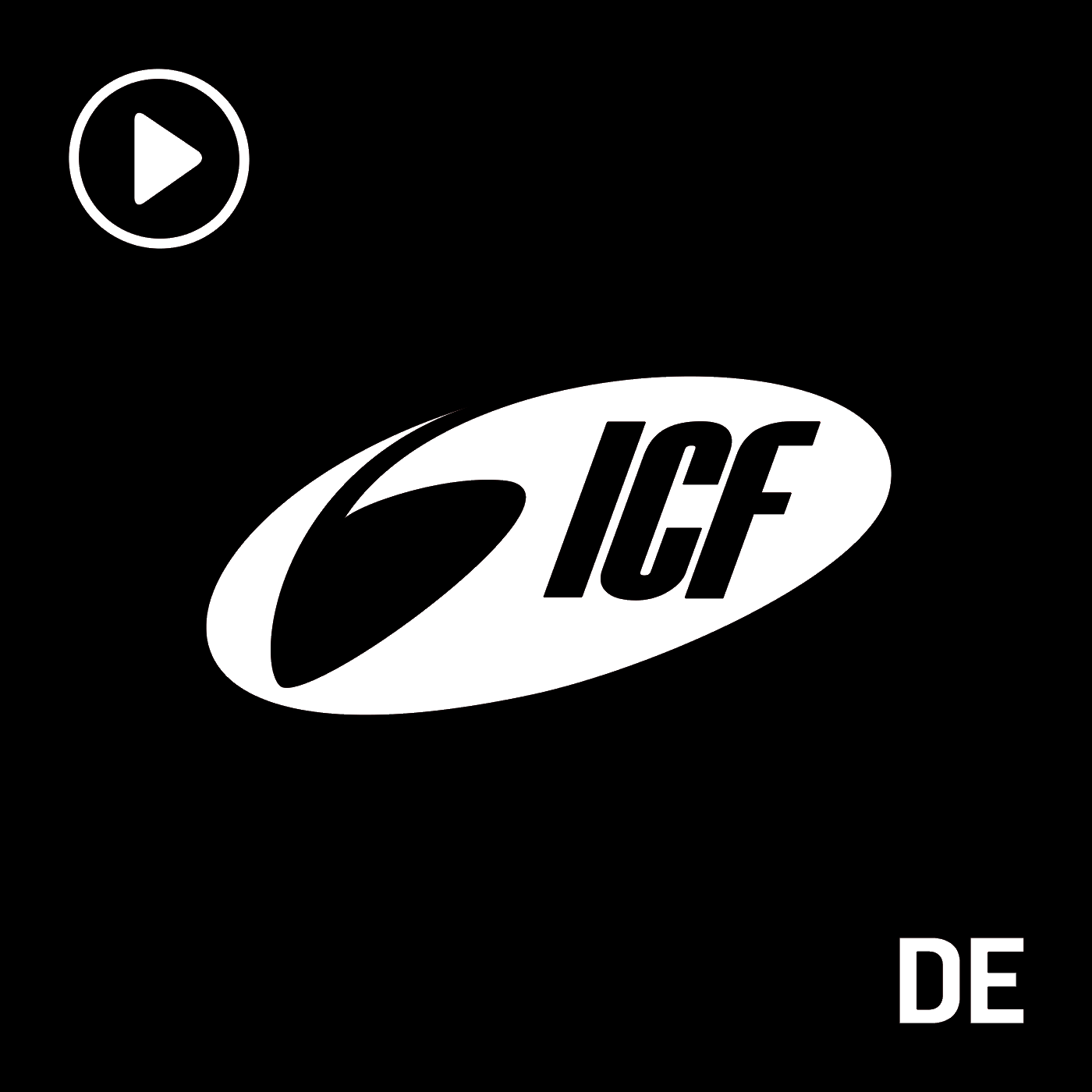 ICF München | Video-Podcast